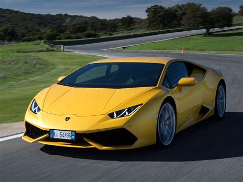 New Lamborghini Huracan Lamborghini Hurac 225 N Lp 610 4 Lb724 Wg 2