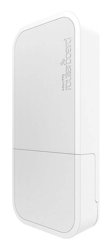 Mikrotik Wap Ac Rbwapg-5hact2hnd - R$ 613,35 em Mercado Livre