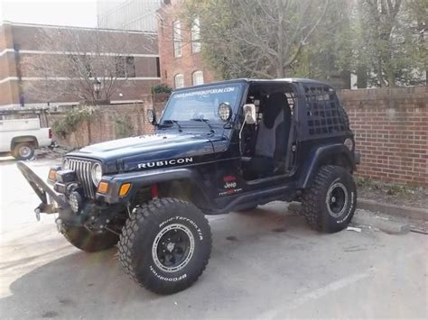 32 inch jeep tires 1000 images about jeep tj 4 quot lift 33s on jeep