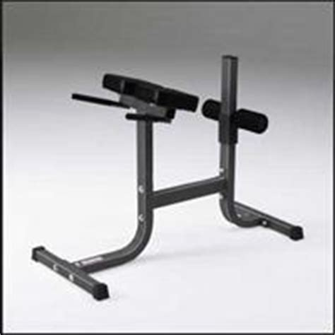 life fitness hyperextension bench life fitness hyperextension roman chair review compare