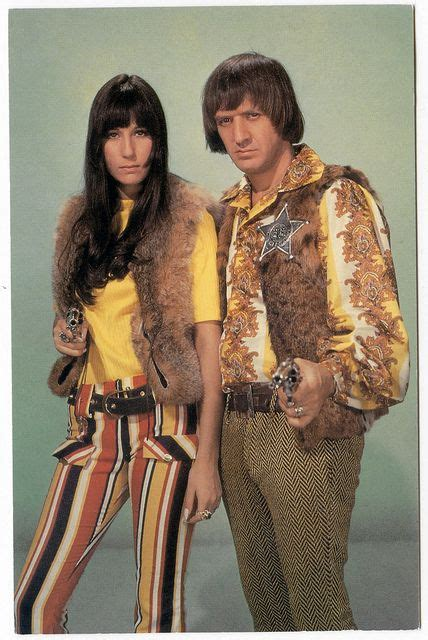 i got you babe sonny and cher top of the pops 1965 17 best images about cher on pinterest the 1960s