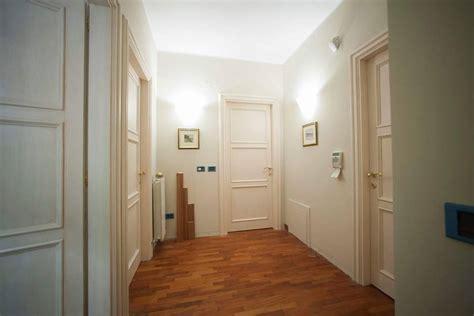 porte artigianali porte classiche artigianali porte legnoeoltre altervista org