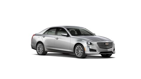 Cannon Cadillac by Cadillac Cts Sedan At Cannon Cadillac In Lakeland