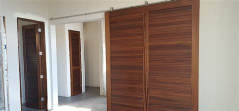 Vented Doors 365 Days Of Diy Vented Doors Vented Closet Doors