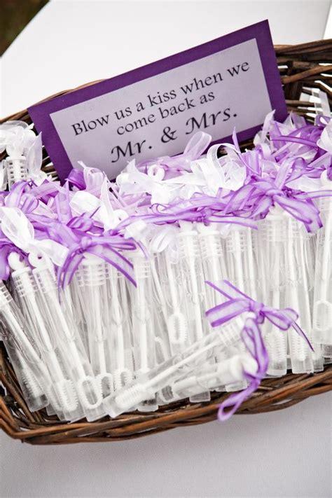 Wedding Favors Bubbles wedding favor quotes quotesgram