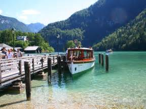 koenigssee travel photo brodyaga   image gallery germany bayern