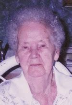 eunice king wallace obituary goad funeral home