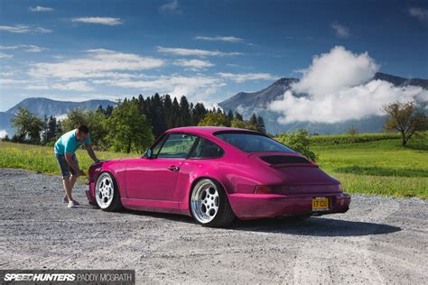 toyota dealer around me 100 rotiform porsche 964 197 best porsche 964