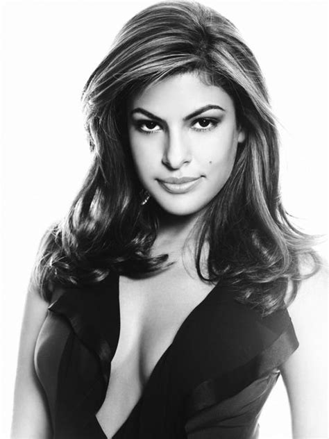 photo and biography eva mendes eva mendes imdb images photos biography