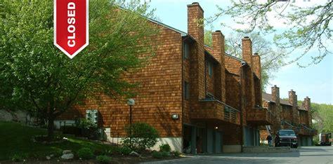Danbury Ct Property Records Danbury Ct Real Estate Shepherd Hill Townhomes