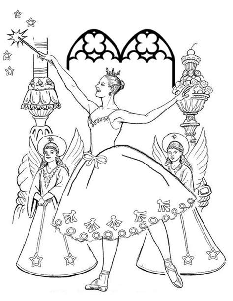 coloring pages kinara coloring page kinara coloring pages