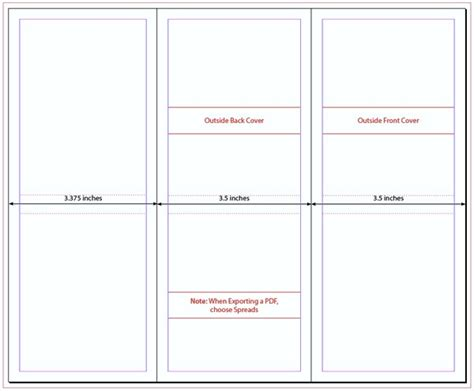 blank html templates free blank free brochure templates for word