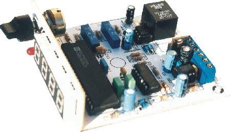 dioda krzemowa 1n4148 ne01 plus termometr cyfrowy 20 176 c do 120 176 c z termostatem