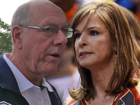 jim boeheim house jim boeheim wife blast adultery rumors our marriage
