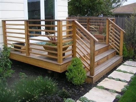 best deck designs 25 best ideas about wood deck designs on deck