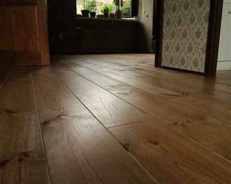 outlet houten vloeren massief planken vloeren bebo parket