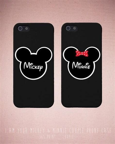 Iphone For Couples Best 25 Couples Phone Cases Ideas On
