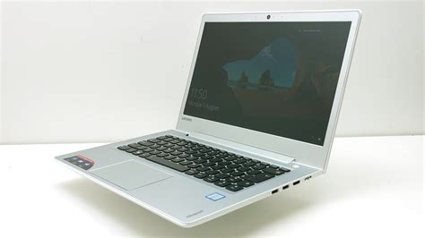 Lazada Lenovo Ideapad U410 lenovo ideapad lenovo ideapad u430 touch review rating