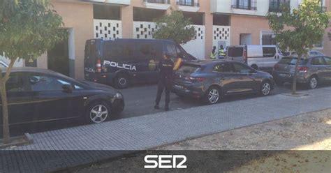cadena ser merida podcast a prisi 243 n el presunto yihadista detenido en m 233 rida ser