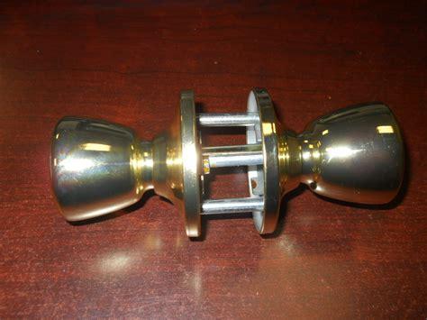 3 Door Locks Same Key by 3 Set New Gold Color Entry Door Knob Locks Or Deadbolt Keyed Alike Same Key Ebay