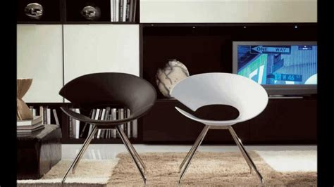 sgabelli colico formarredo due colico design sedie tavoli sgabelli