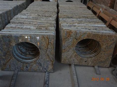 Prefabricated Granite Countertops Best 25 Prefab Granite Countertops Ideas On