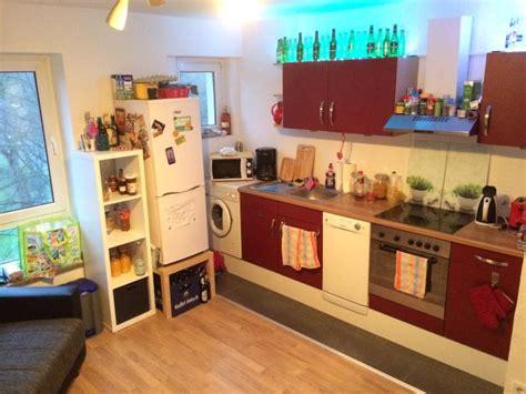 Suche 3 Zimmer Wohnung by Suche Nachmieter F 252 R 3 Zimmer Wohnung Wg Geeignet