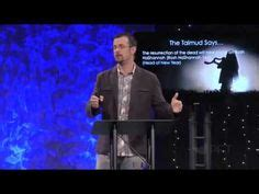 jim staley hebrew alphabet (part 4) vav | passion for