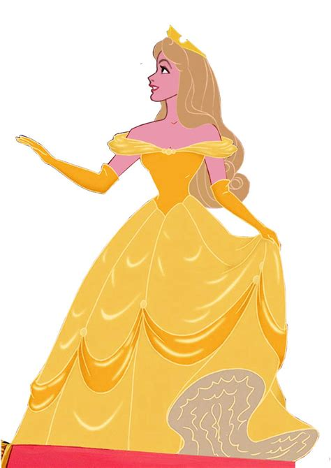 princess s disney princess belle disney princess aurora in belle s