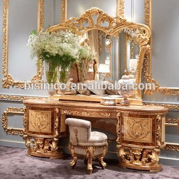 white queen anne bedroom furniture emejing queen anne bedroom furniture gallery