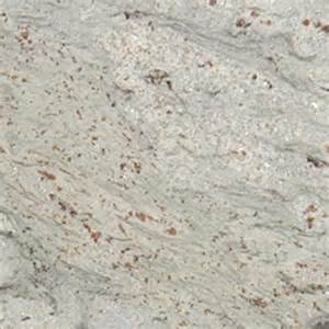 river white granite tile granite tiles brooklyn ny