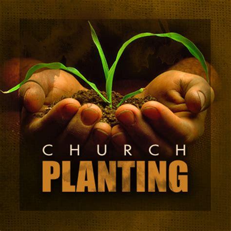 church planting bobmayfield