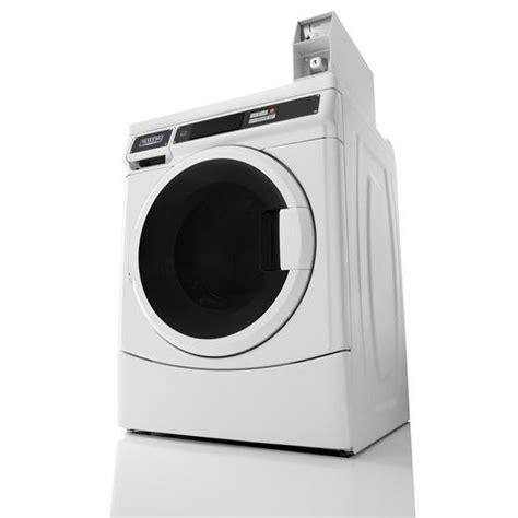 Mesin Laundry Maytag maytag 174 mhn33pdcgw coin drop mitralaundry