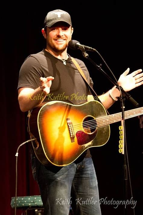 chris young fan club 736 best images about chris young on pinterest