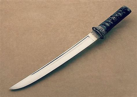 art pattern and knife leicester かっこいいナイフ 色々な形をしたナイフのデザイン10種