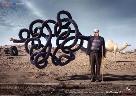 car ads 2016 print advertisements and creative ads design inspiration