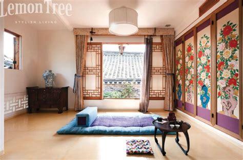 korean bedroom pin by carrie on home bedrooms pinterest