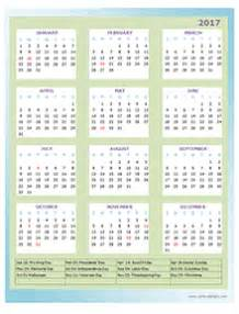 Republic Calendrier 2018 2017 Yearly Calendar Template Vertical 02 Free Printable