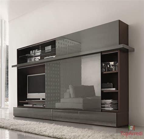 soggiorno moderno soggiorno moderno
