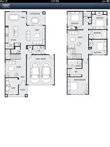 Metricon Floor Plans by Metricon Mason Floor Plan Future House Our Next Home