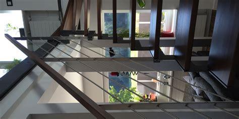alu geländer treppe innen treppen treppe innen 62
