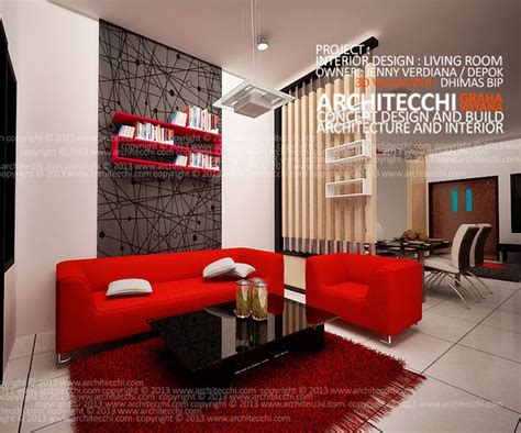 Sofa Pelangi Minimalis 42 best dreamhouse images on kuala lumpur villas and ivory