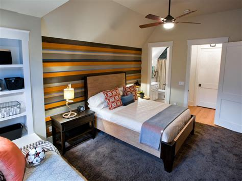 crafty bedroom ideas kids bedroom accent wall paint ideas brown girl carpet