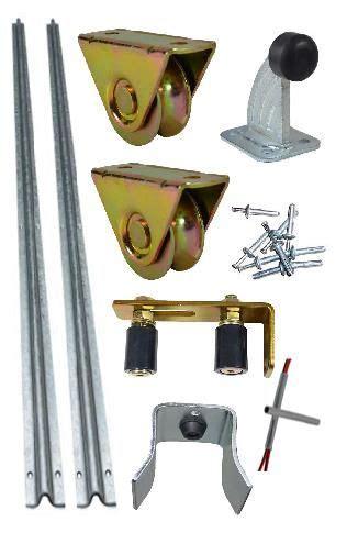 sliding gate kits gate kit sliding gate driveway gate