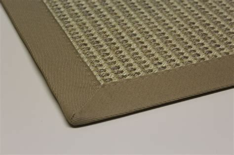 teppich dekowe dekowe teppich brasil natur teppich sisalteppich bei