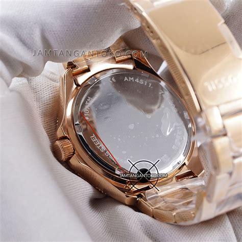 Harga Jam Tangan Tag Heuer Wanita Original jam tangan wanita tag heuer jam simbok