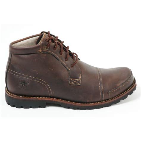mens boot timberland 84579 mens boots chukka boot timberland