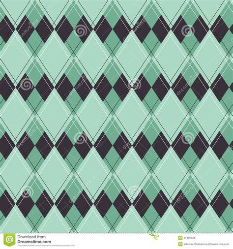 seamless argyle pattern seamless argyle pattern royalty free stock photos image