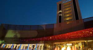 trivago appartamenti roma hotel abano terme trova e confronta le migliori offerte