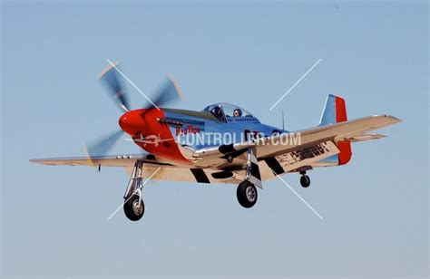 replica p 51 mustang for sale p 51 mustang for sale